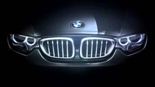 BMW Baby Racer 3. Generation - baum-bmwshop24.de