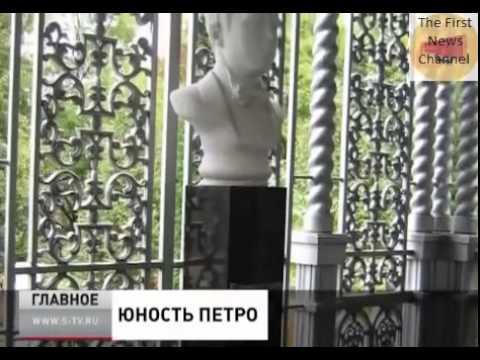 Онлайн веб-камеры Москвы на