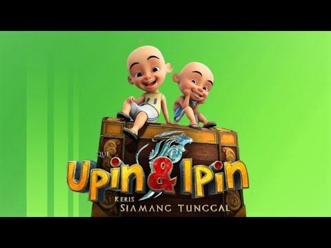 upin-ipin-keris-siamang-tunggal-[new-hd-movie-2019]