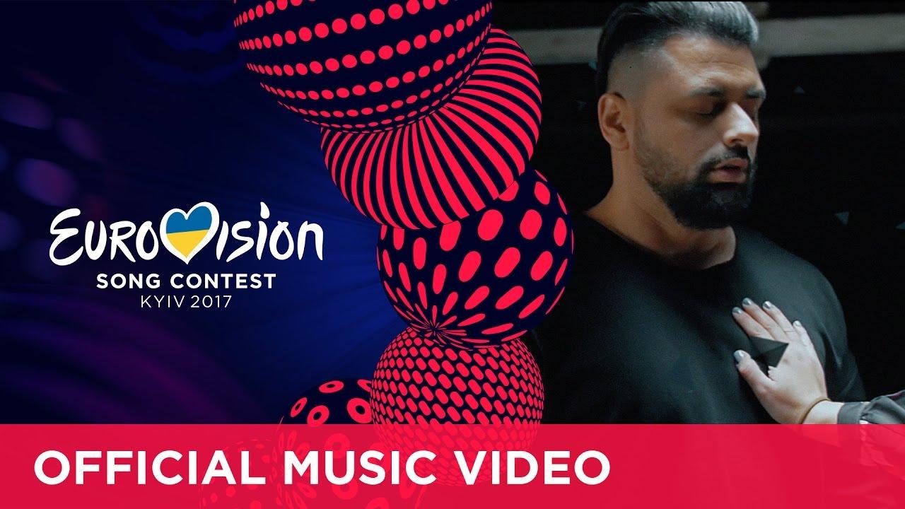 Αποτέλεσμα εικόνας για hungary eurovision 2017