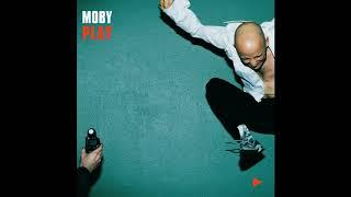 M̲oby - P̲lay (Full Album)
