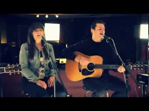 Hillsong Live - Glorious Ruins (Extended Acoustic Version)