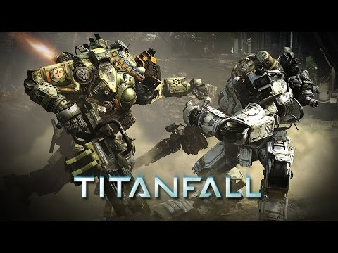 'Titanfall' Beta Registration Now Open For All On PC And Xbox One
