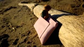 видео «СпецАрт» || Сделать поздравительный адрес, юбилейный адрес