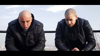 MRW ft. Rhino - Tiszta lappal [OFFICIAL MUSIC VIDEO] + Dalszöveg