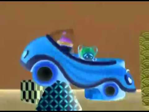 Team Umizoomi Theme Song In G Major (REUPLOADED)