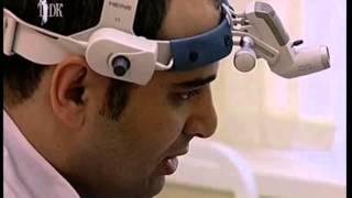 Ринопластика (пластика носа)(Консультация по ринопластике у доктора Гришкяна, продолжение видео можно увидеть на сайте хирурга cosmetic-clinic.ru., 2014-04-25T13:43:06.000Z)