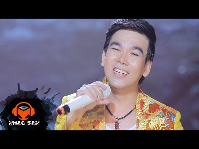 Ngày Đá Đơm Bông (Remix) - Hồ Quang Lộc