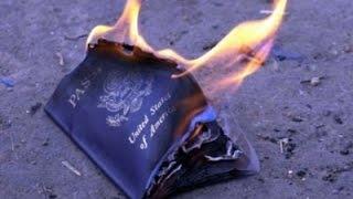 Гудбай Америка! Почему американцы уезжают из США