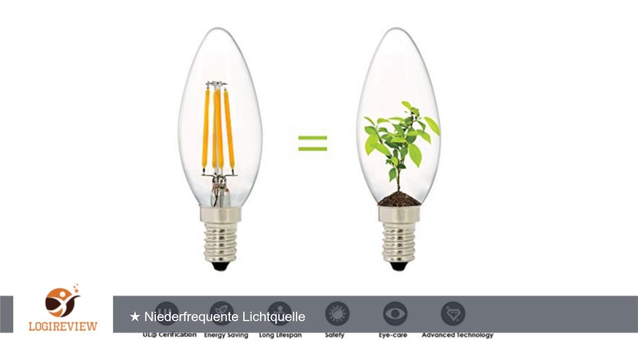 Ungewöhnlich Led Glühdraht Ideen - Elektrische Schaltplan-Ideen ...