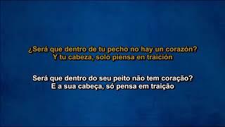 Mundo de ilusões (letra/traducción) - Gusttavo Lima