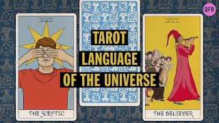 Tarot Cards for Beginners Learn Today 🔮 How To use Tarot Cards For Guidance • Quest for Beauty