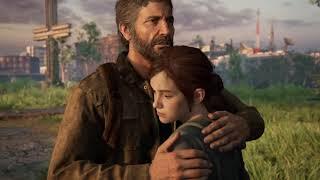 The Last of Us Part II Элли узнала правду