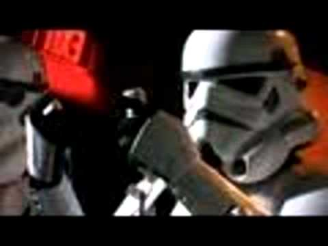 watch-force-unleashed-2-wii-multiplayer-force-39-tober-episode-3-(part-1)