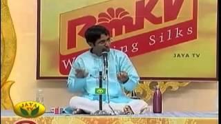 Abhishek Raghuram Muddugare Yashoda