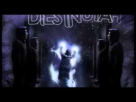Everyone Dies In Utah - Dance War (with lyrics) [HQ]