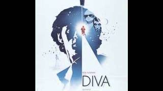 Video diva ( l'air  de la wally  de catalini '1981 download MP3, 3GP, MP4, WEBM, AVI, FLV Juni 2018