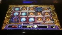 Zockertag Querbeet mit Jackpot's und diversen Spielen einfach drauf los Teil2/2 :-D