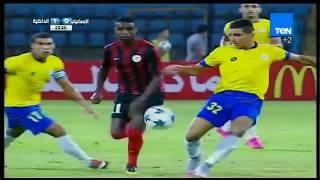 Ahmed Hany - Egypt U20 & Ismaily SC Right Back