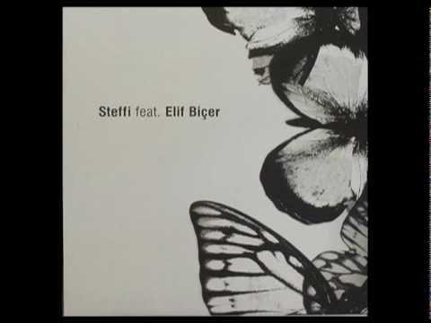 Steffi - Kill Me (Crushed Soul Mix)