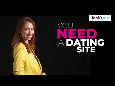 top10.me dating site
