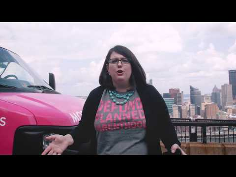 Sockit2pp Truck Tour Kristan Hawkins