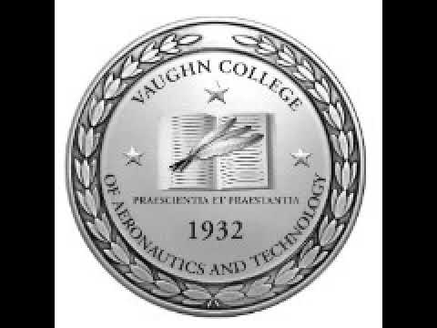 Vaughn College of Aeronautics and Technology | Wikipedia audio article