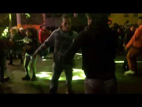 download CUMBIA DE LOS NIÃ'OS POBRES sonido FASCINACION en la COLONIA EL cuervo