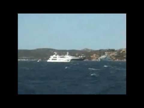 Sadiq Khan SIS ARMED SUPER YACHT VANISHING MI6 British Ships Register Exposé