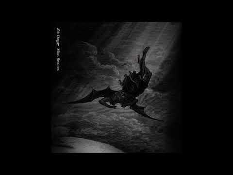 Rob Dougan - Open Sore (Extended Version)