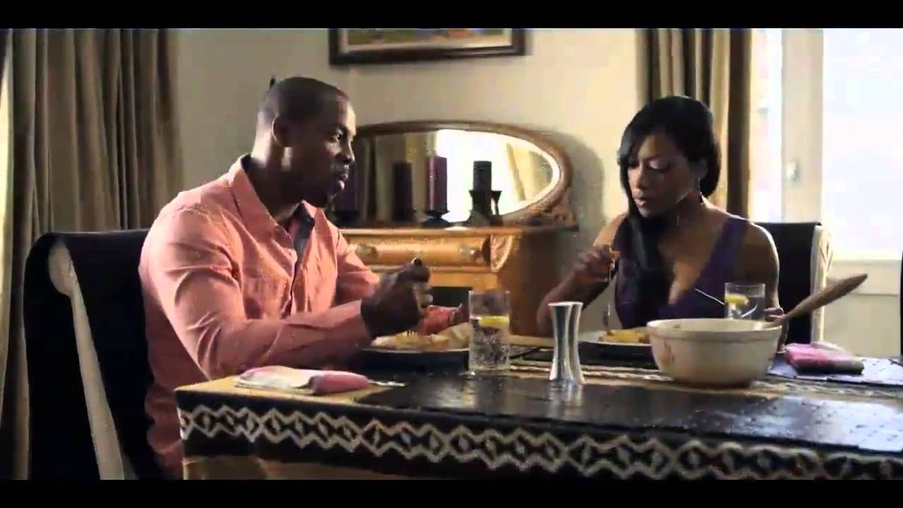 Download Black Coffee ~ Trailer