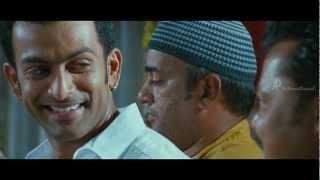 Malayalam Movie   Hero Malayalam Movie   Nero Nero Song   Malayalam Movie Song   1080P HD