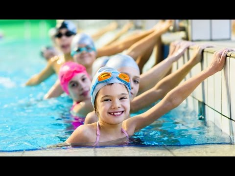 Court Rules Muslim Girls Must Swim With Boys thumbnail