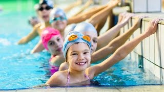 Repeat youtube video Court Rules Muslim Girls Must Swim With Boys