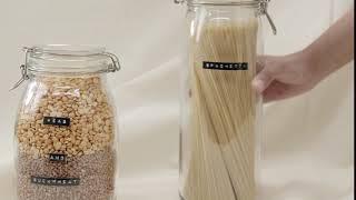 постер к видео «Полезные» продукты, которые совсем не полезные!