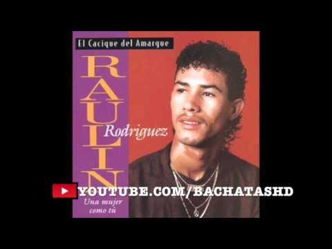Bachata con Sentimiento MIX VOL.2 - Raulin Rodriguez, Luis Vargas, Anthony Santos y mas!