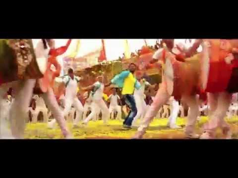Sonakshi Sinha - Oh My God Movie - Go Govinda Full Video Song