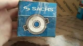 Выжимной подшипник Sachs 3151000746