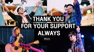 thank-you-for-your-support-always