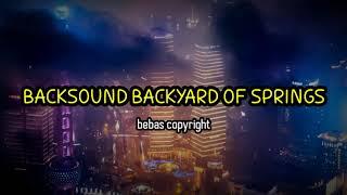 Backsound Santai Cocok Untuk Konten Tutorial    Backsound Bebas Copyright