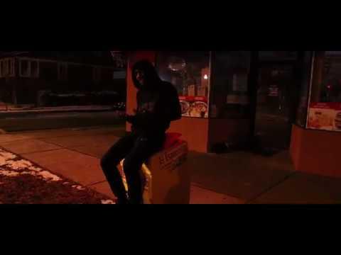 Ness Bundles -Last Year Being Broke( Music Video)