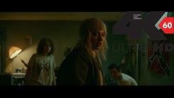 [4k][60FPS] GREEN ROOM Red Band Trailer 2016 4K 60FPS HFR[UHD] ULTRA HD