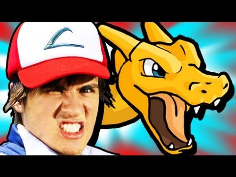 « Streaming Online Pokemon - Pikachu Party (Vol. 12)