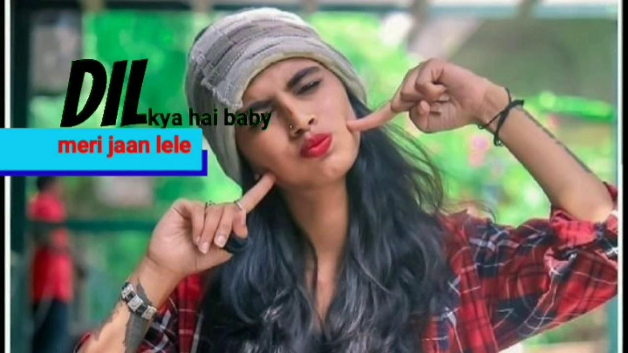 Khadke glassi Yo Yo honey Singh songs WhatsApp status 2020
