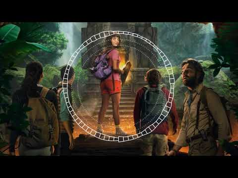 dora-and-the-lost-city-of-gold-kesha---boogie-feet-trailer-song