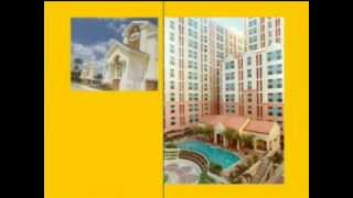 Condo In Pasig Rent To Own No Downpayment!