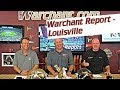 Warchant Report -- FSU football analysis and breakdown vs. Louisville