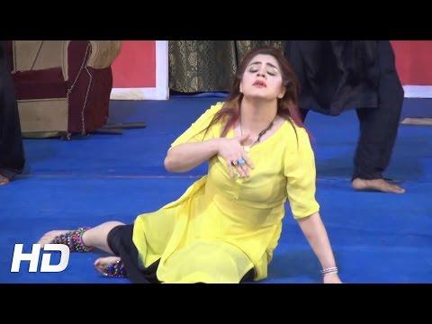 tere-jaye-gabru---2017-pakistani-mujra-dance---naseebo-lal