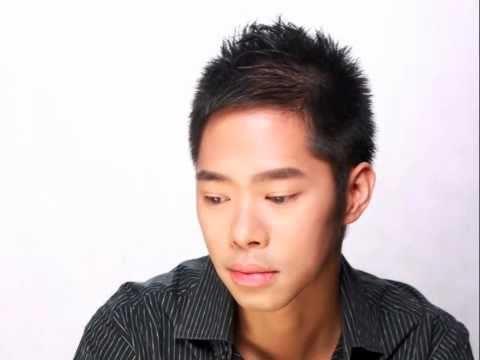 See Siang Wong plays Beethoven: Piano Sonata No. 8, op. 13 in C minor,
