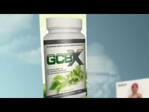 Is the pure garcinia cambogia safe image 1